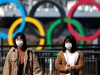 Tokyo Olympics announces 17 more Covid-19 cases