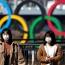 На Олимпиаде в Токио выявили еще десятки случаев заражения Covid-19