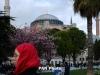 UNESCO asks Turkey for report on Hagia Sophia