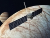NASA chooses SpaceX to launch its alien-hunting mission to Jupiter moon