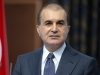 Armenia threatened with new problems from Turkey