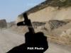 Karabakh man taken captive by Azeris returned to Armenian side
