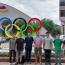 ՀՀ դպրոցականները 5 մեդալ են նվաճել Մաթեմատիկայի միջազգային օլիմպիադայում