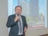 «Սոֆթ Կոնստրակտը» $50 մլն կներդնի ՏՏ ոլորտի զարգացման համար