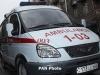 Երևան-Սևան մայրուղու վրա շտապօգնություն կհերթապահի