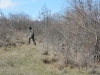 Karabakh continues search for the war missing