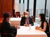 ՀՀ նախագահը Միջազգային համագործակցության ճապոնական բանկի կառավարչի հետ համատեղ աշխատանքն է քննարկել