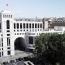 МИД РА: Ереван задействует весь военно-политический потенциал