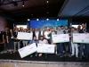 Ձեռներեցության աշխարհի գավաթի ազգային եզրափակչի հաղթողներն են Denovo Sciences և Zoomerang ստարտափերը