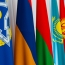 Armenia to assume CSTO chairmanship from Sept. 16, says MP