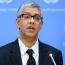 В ООН обеспокоены растущей напряженностью на границе Армении и Азербайджана