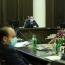 Пашинян: Коммуникации должны быть разблокированы, Армения через Азербайджан должна иметь связь с РФ