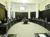 Пашинян: Размещение мониторинговой миссии ОДКБ вдоль армяно-азербайджанской границы может быть решением