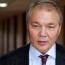 Калашников  назвал политическим предложение Пашиняна о миссии ОДКБ на границе с Азербайджаном