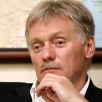 В Кремле надеются, что отношения Азербайджана и Турции будут не в ущерб стабильности в регионе