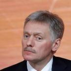Кремль не комментирует идею размещения погранпостов РФ на границе Армении и Азербайджана