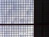 В Азербайджане двух армянских пленных приговорили к 20 годам лишения свободы