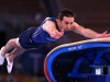 Artur Davtyan wins Armenia's first Olympic medal in Tokyo