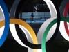 Օգոստոսի 3-ին հայաստանցի 3 մարզիկ կպայքարի օլիմպիական մեդալների, որոնցից 2-ը՝ ոսկու համար