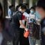 China to test all of Wuhan's 11 million residents amid new Covid cases