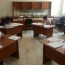 Հայ դպրոցականները 3 բրոնզ են նվաճել քիմիայի միջազգային օլիմպիադայում