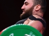 Սիմոն Մարտիրոսյանն օլիմպիական արծաթ է նվաճել