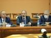 Փաշինյան․ Ադրբեջանը փորձում է տպավորություն ստեղծել, թե օրակարգ է պարտադրում ՀՀ-ին