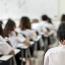Պետբուհերին 7699 հեռակա ուսուցման տեղ է հատկացվել