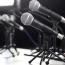 ՀԿ-ների կոչը՝ վերացնել լրագրողների դեմ սահմանափակումներն ԱԺ-ում