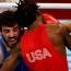 Армянский боксер завоевал бронзу на Олимпиаде в Токио