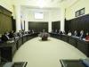 Armenia moves to tax profits from Facebook, Google