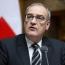 Президент Швейцарии: В процессе реформ готовы оставаться надежным партнером Армении