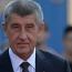 Премьер Чехии: Мы полностью поддерживаем укрепление принципов демократии в Армении