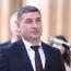 Министр РА: При разблокировке ж/д будет проходить через Нахиджеван, Мегри и Иджеван