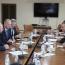 Lufthansa could open Gyumri hub, launch flights from Armenia's north