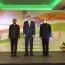 МИД Армении: Мы всегда поддерживали Индию в вопросе Кашмира