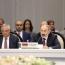 Пашинян заявил о важности формирования общего рынка газа, нефти и нефтепродуктов в ЕАЭС