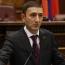 Рост ВВП Армении составил 13.1% во втором квартале 2021-го