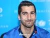 Хоакин Капаррос обнародовал список приглашенных в сборную Армении игроков