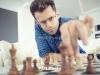Аронян вновь победил Мамедъярова и сыграет Карлсеном в полуфинале