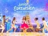 Հայաստանը կմասնակցի «Մանկական Եվրատեսիլին»