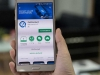 Приложение GetContact будет передавать данные силовикам по запросу