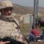 Миротворцы РФ обеспечили безопасность работ по восстановлению мобильной связи и интернета в районах Карабаха