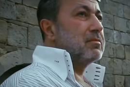 ՌԴ-ում դուստրերի կողմից սպանված Խաչատուրյանին հետմահու մանկապիղծ են ճանաչել