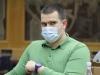 Действующий чемпион Армении по шахматам завоевал путевку на розыгрыш Кубка мира