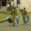 12-year-old boy dies in India from Nipah virus