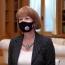 Мортон: Британия поддерживает усилия сопредседателей Минской группы ОБСЕ