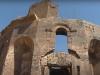 Գանձագողերը փոսեր են փորել Կոտայքի 7-րդ դարի եկեղեցու տարածքում