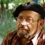Former Soviet political prisoner Shahen Harutyunyan dies in U.S.