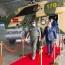 Ռուս մասնագետներն օգնել են Ադրբեջանին ռազմական ուղղաթիռ վերանորոգել